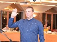 Dries De Vry, gemeenteraadslid